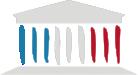 data.assemblee-nationale.fr